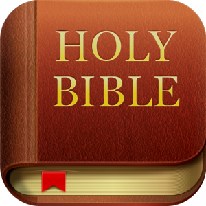 YouVersion Bible App